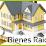 Bienes Raices's profile photo