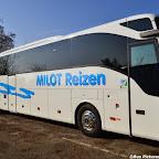 Nieuwe Tourismo Milot Reizen (2).jpg