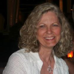 Rita Campbell