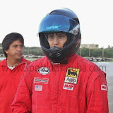 karting event @bushiri - IMG_0983.JPG