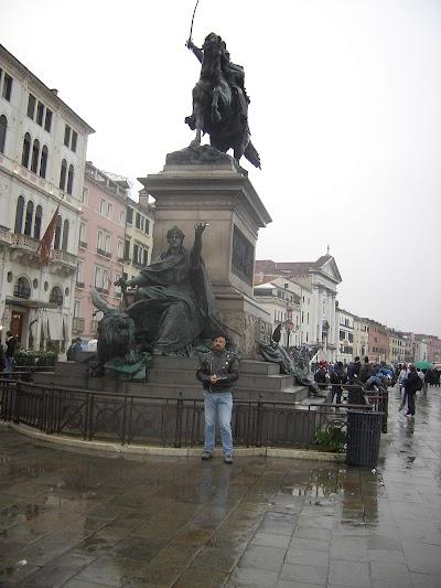 Viaje a Croacia Abril 2008 086.jpg