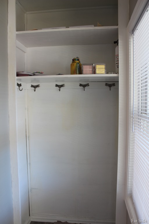 [old+closet%5B8%5D]