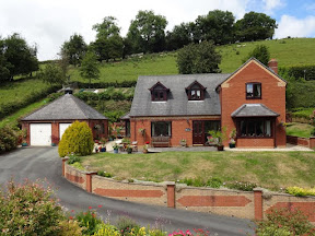 Exceptional village property