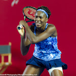 Venus Williams - 2015 Prudential Hong Kong Tennis Open -DSC_0725.jpg