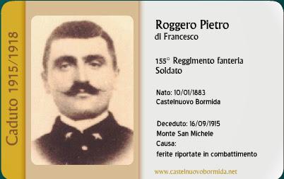 I Guerra Mondiale - Roggero%2BPietro%2Btessera.jpg