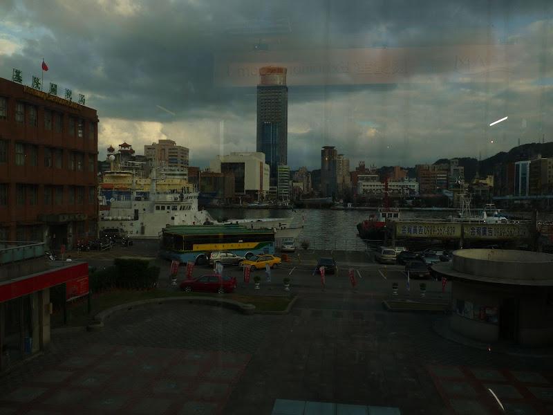 TAIWAN. Chuifen ou Jioufen ...et Keelung ( Nord de Taipei) - jiofen%2B246.jpg