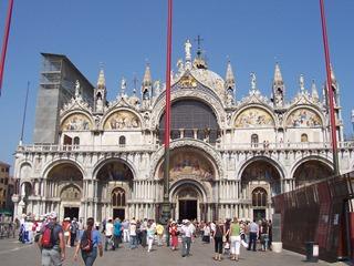 2009.05.18-016 basilique