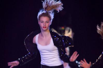 Han Balk Agios Dance-in 2014-0119.jpg