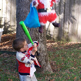 Christmas 2006 - 100_0998.JPG