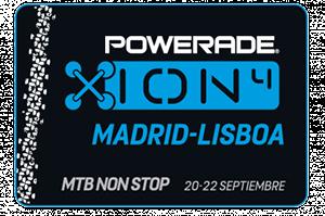 Las Rozas acoge la salida de la primera edición de la Powerade ION4 Madrid-Lisboa