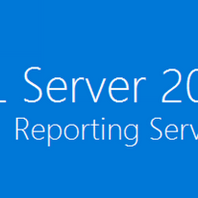 How to Remove SSRS Reporting Services Native on SQL Server 2016 Step by Step