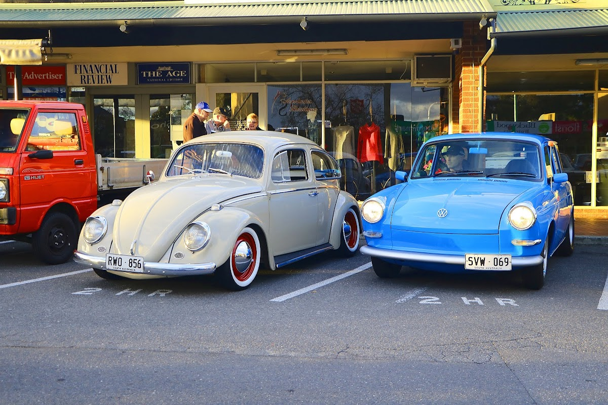 2 VWs - Beetle and Wagon.jpg