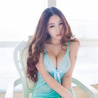 [XiuRen] 2014.01.21 NO.0089 陈思琪 0016.jpg