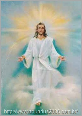 Espirito da verdade Jesus