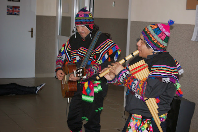 Koncert Indian z Peru - DSC07676.JPG