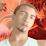 Elbert Jose Tous Ballesteros's profile photo