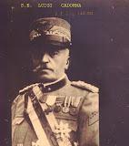 I Guerra Mondiale - 1918%2BC.jpg