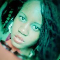 Linda Kemigisha