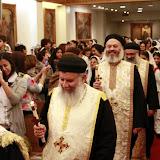 Rites of receiving Fr. Cyril Gorgy - _MG_0986.JPG
