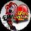 Doc gWorldz's profile photo