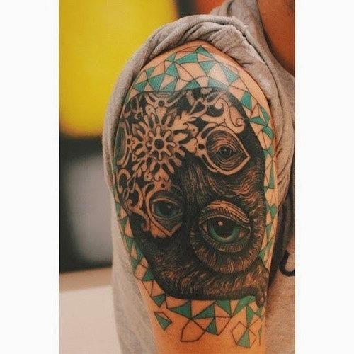 elefante_tatuagens_35