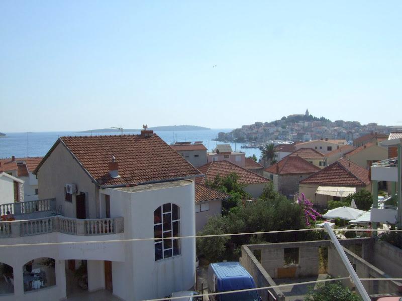 Wakacje w Chorwacji - dscf1204.jpg