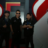 RGI10 INDOSIAR - IMG_0562.JPG