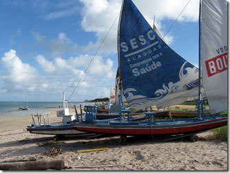 praia-de-pajucara-passio-jangada-2