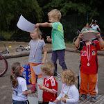 Kids-Race-2014_052.jpg