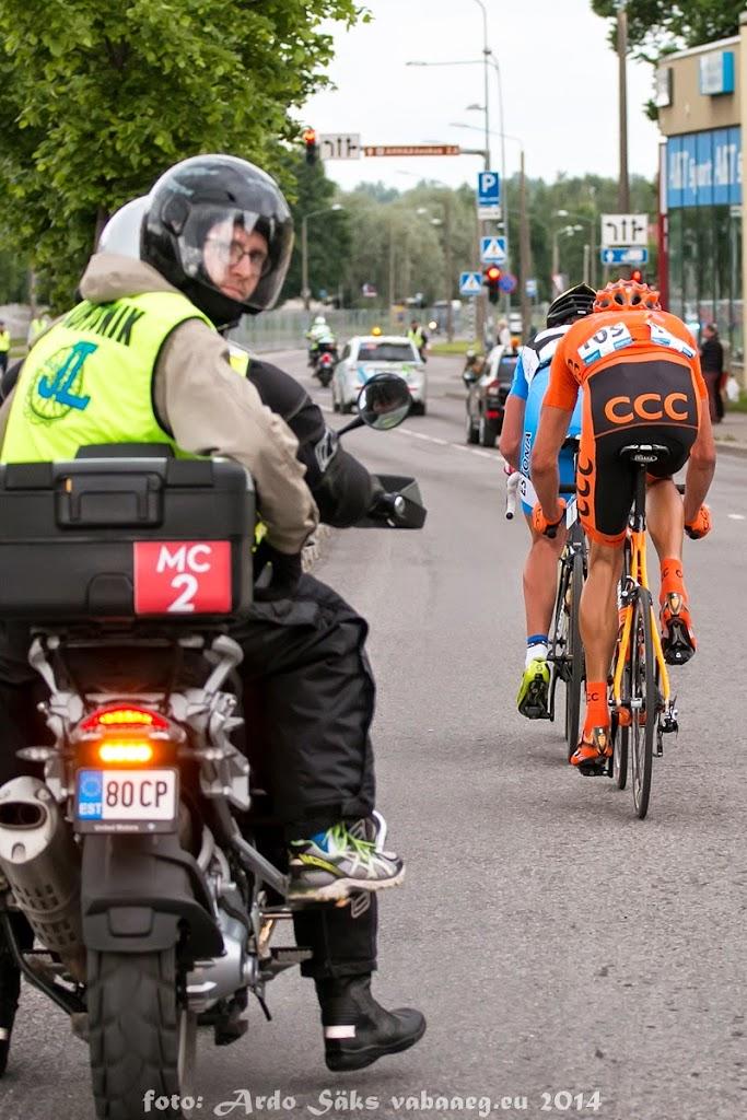 2014.05.30 Tour Of Estonia - AS20140531TOE_629S.JPG