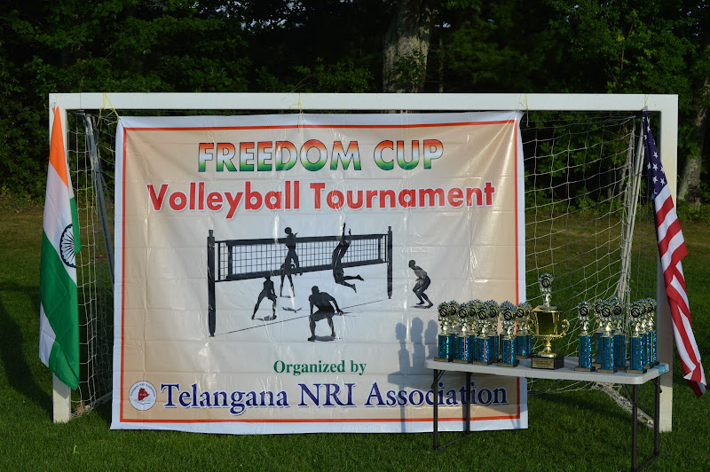 TeNA Freedom Cup Volleyball Boston 2015 - DSC_0778.JPG