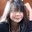 กาญจนา ดวงรัตน์'s profile photo