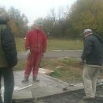 2012-10-27 11.15.12.jpg