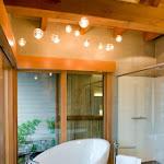 Sonora Resort Hotel - 180741_138701476193542_1789784_n.jpg