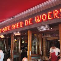 2011-07-03 BBQ beej Baer de Woers met Minsekinder-terrasconcert