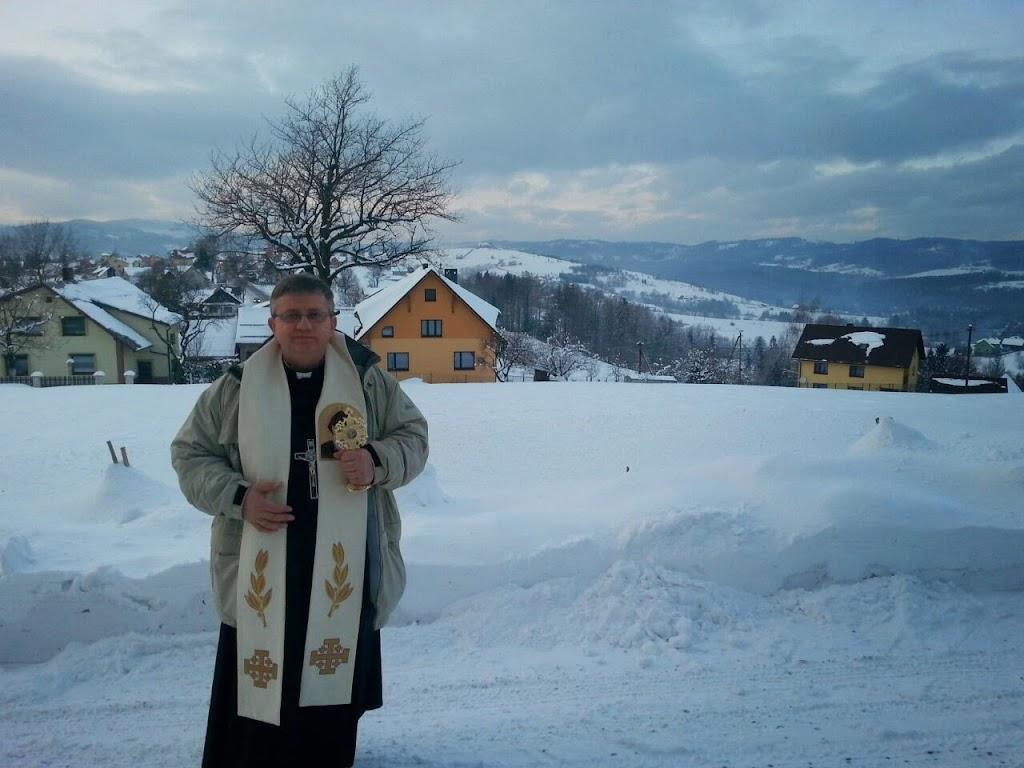 Św.Charbel w Istebnej 2015 - IMG-20150201-WA0001.jpg