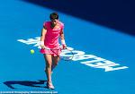 Carla Suarez Navarro - 2016 Australian Open -DSC_8635-2.jpg