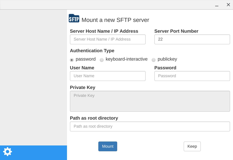 Best FTP client for Pixelbook? - Pixelbook Help