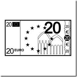 euros imprimir blogcolorear com  (20)