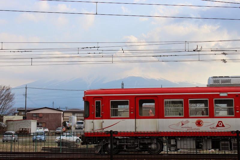 2014 Japan - Dag 11 - marjolein-IMG_1511-0238.JPG