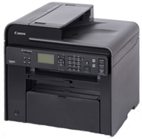 Free download Canon i-SENSYS MF4730 Printers Drivers and setup
