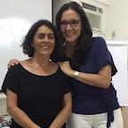 Palestra: Convivendo com o �inimigo�: Aprendendo a lidar com o Aedes Aegypti Dra. Denise Valle e Dra. Tania Guerreiro 27 de janeiro de 2016