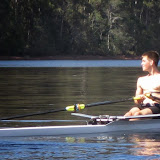 rowing 2013-14 season 030.jpg