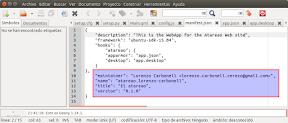 manifest.json - -home-atareao-Copy-PROGRAMACION-Ubuntu-atareao-webapp - Geany_007.png
