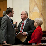 5-19-16 House Special Session Opening Day