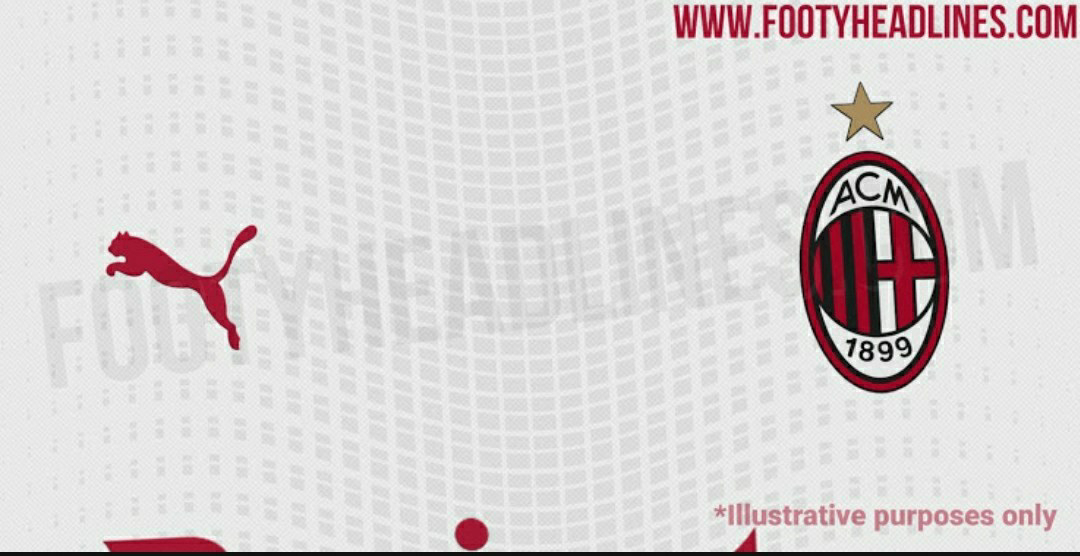 kaos bola online, beli jersey bola online, jersey online terpercaya, jual jersey ac milan musim 2020 2021