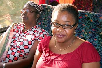 savannah bus trip (22).jpg