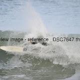 _DSC7647.thumb.jpg