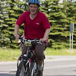 2013.06.02 SEB 32. Tartu Rattaralli 135 ja 65 km - AS20130602TRR_564S.jpg