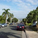 Hawaii Day 2 - 100_6502.JPG